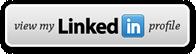View my profile on LinkedIn